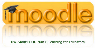 empowered learning with moodle