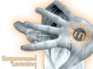 empowerd-learning-moodle.jpg